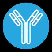 Antibody Test Icon